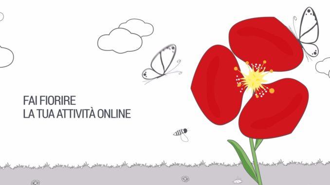 Web Agency Nomesia