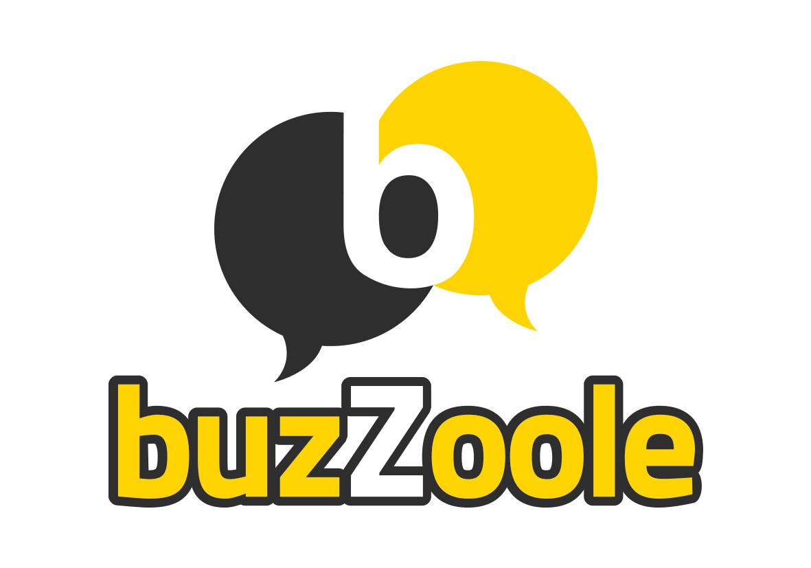 BuzZoole