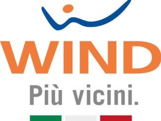 Wind, offerte per Ntale