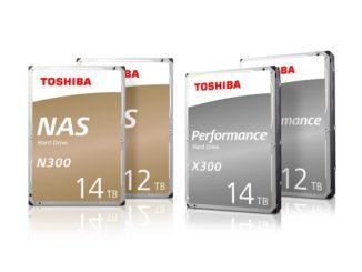 Toshiba - X300_N300_12TB_14TB