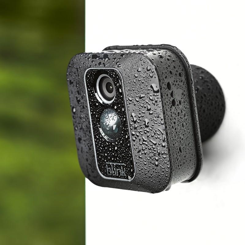 Videocamera Blink XT2