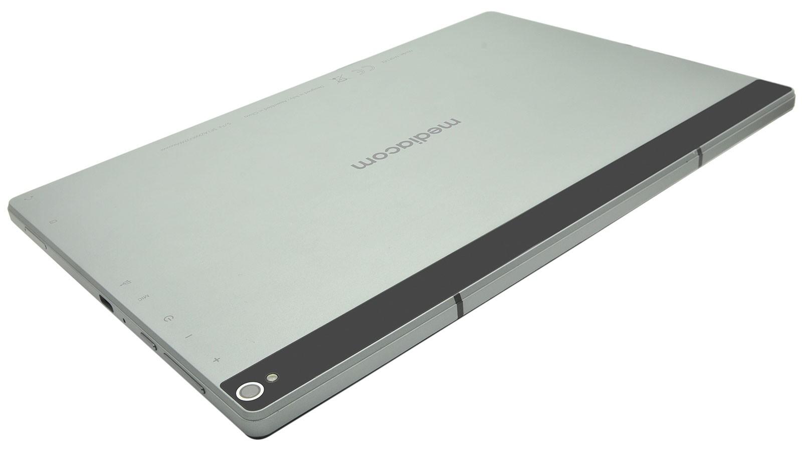Mediacom Tablet SmartPad 10 Eclipse 2