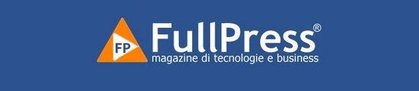 FullPress.it