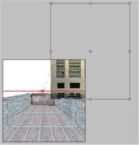 Immagine 3D, 13