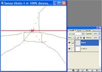 Immagine 3D, 4