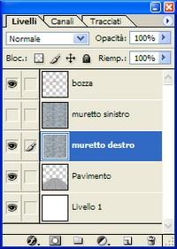 Immagine 3D, 9