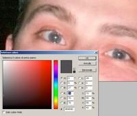Occhi rossi, 10