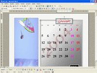 Calendario, 10