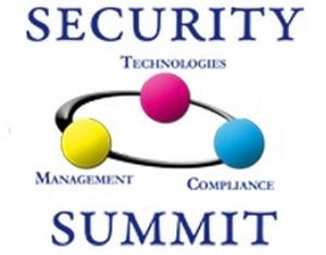 Security Summit Roma