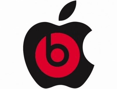La Beats Electronics è ora di proprietà della Apple