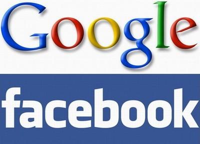 Facebook e Google vogliono acquisire Skype