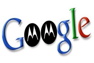 L'acquisizione di Motorola da parte di Google è più vicina