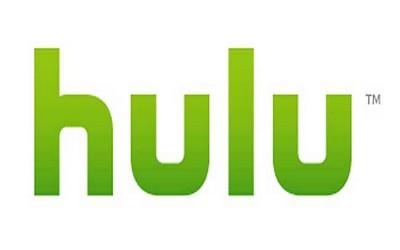 Hulu, asta aperta per la sua acquisizione