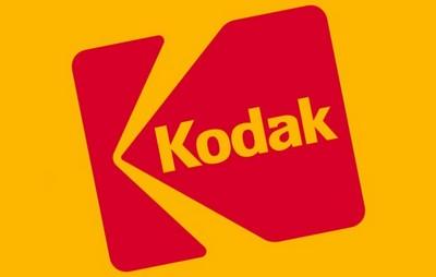 Brevetti Kodak nel mirino di Apple e Google