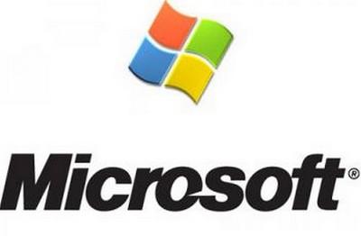 Microsoft punta all'acquisizione di Skype