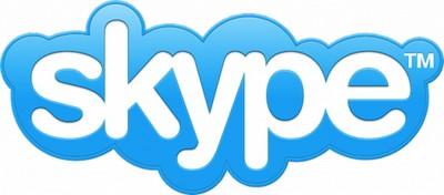 Skype acquisita da Microsoft