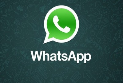 WhatsApp: Facebook vuole acquisirla?