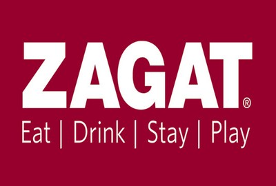 Zagat acquisita da Google