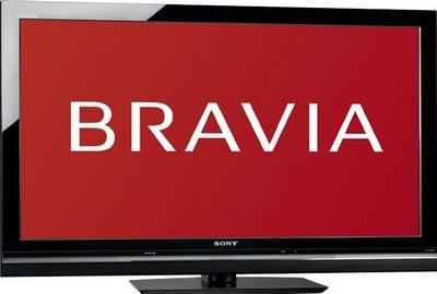Sony Bravia: pericolo surriscaldamento