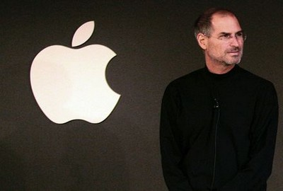 Steve Jobs: arrivano le dimissioni dalla Apple