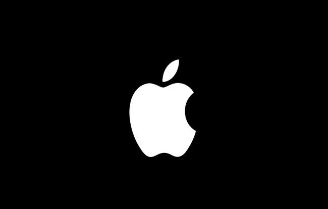 Anche in Italia in arrivo Apple SIM
