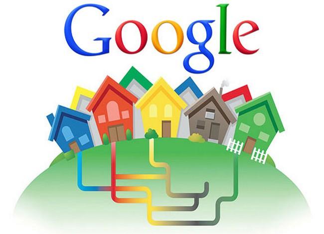 Google Fiber è in via di evoluzione?
