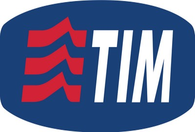 TIM: rete 4G pronta