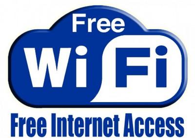 Wifi gratis negli uffici di Poste Italiane