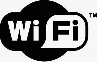 Wi-fi libero nelle scuole di tutta Italia