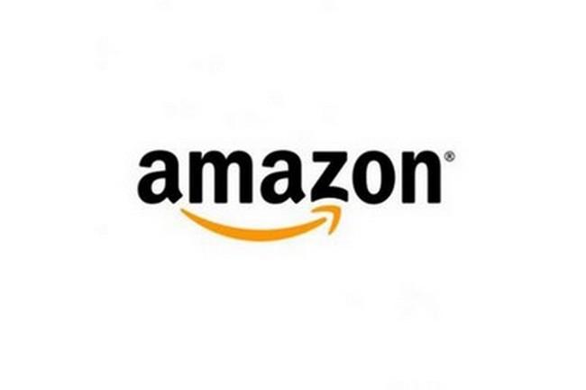 """Amazon consegna presso le librerie """"Giunti al Punto"""""""