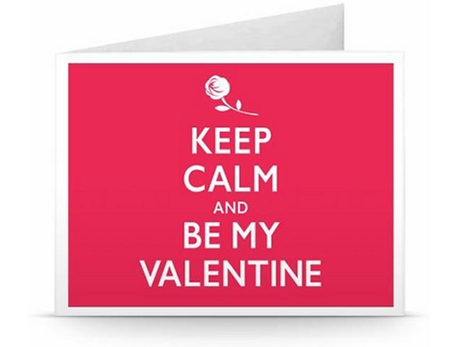 Idee regalo San Valentino 2016