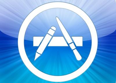 App Store più caro: aumentano i prezzi