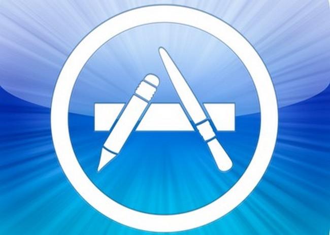 App Store: prezzi in aumento