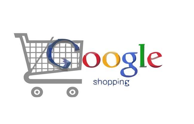 Acquisti diretti tramite Google
