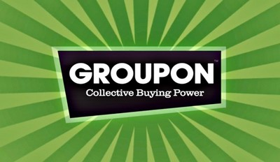 Groupon sotto la lente dell'Antitrust