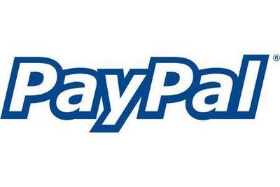 PayPal da oggi accettata su Play Store