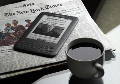 Ebook scontati con un limite: Legge Levi
