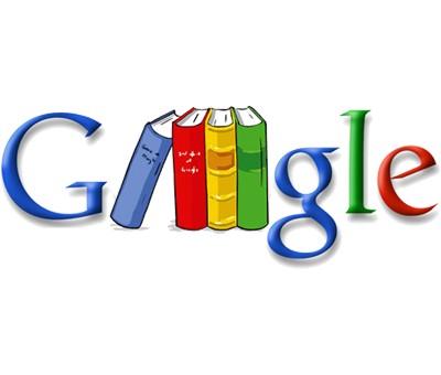 Google Books e il progetto di biblioteca universale