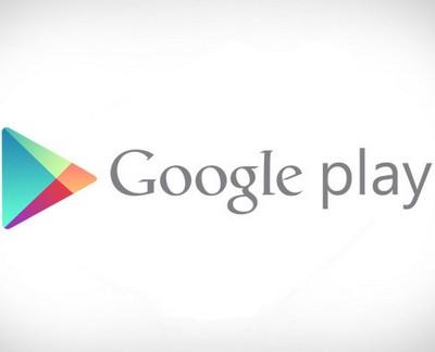 Su Google Play arriva Google Play Newsstand