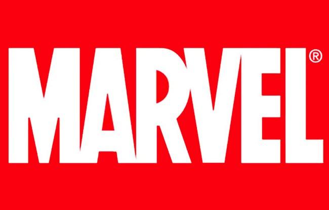 Marvel e Amazon insieme per portare fumetti su Kindle