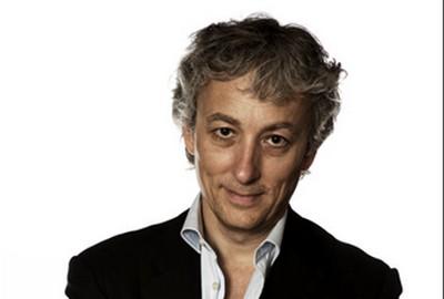 Riccardo Luna lascia Wired