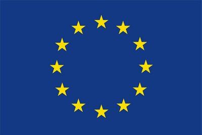 L'UE indaga su editori e Apple per il mercato degli ebook