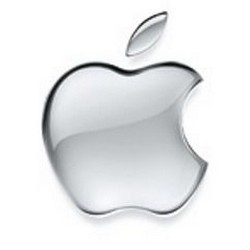 Apple: evento di presentazione di iPad 3