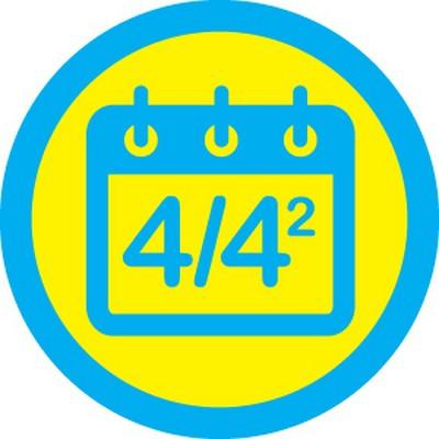 FourSquare Day 2012 in Italia, tutti gli eventi