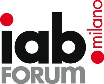 IAB Forum 2010 Milano