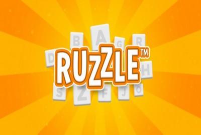 Campionato Nazionale di Ruzzle in partenza