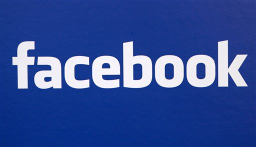 Facebook: l'ingresso in borsa porta una denuncia
