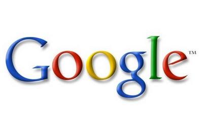 Google: carta di credito per aziende pronta