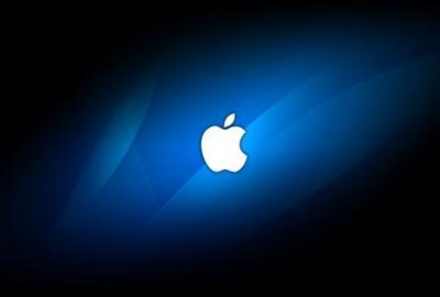 """Apple: no alla registrazione del termine """"multitouch"""""""