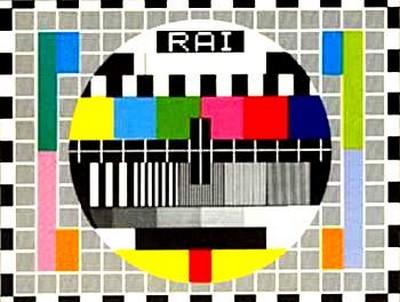 Canone RAI per imprese, marcia indietro della RAI